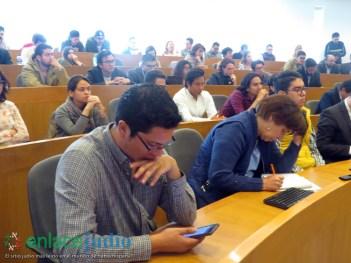 23-ABRIL-2018-SALOMON CHERTORIVSKI EN EL CONGRESO ANUAL DE ECONOMIA Y POLITICA PUBLICAS-7