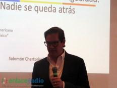 23-ABRIL-2018-SALOMON CHERTORIVSKI EN EL CONGRESO ANUAL DE ECONOMIA Y POLITICA PUBLICAS-77