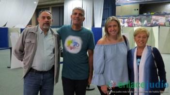 24-ABRIL-2018-CIM ORT CANTA A ISRAEL-211