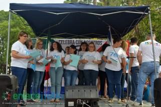 15-MAYO-2018-CELBRA CON NOSOTROS 65 ANNOS DE AMISTAD ENTRE MEXICO E ISRAEL-28