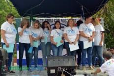 15-MAYO-2018-CELBRA CON NOSOTROS 65 ANNOS DE AMISTAD ENTRE MEXICO E ISRAEL-29