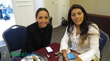 18-MAYO-2018-FIRMA DE LAS RELIGIONES EN CONTRA DE LA TRATA-110