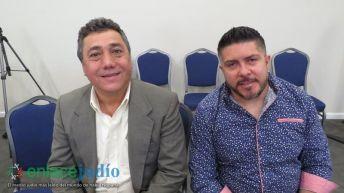 18-MAYO-2018-FIRMA DE LAS RELIGIONES EN CONTRA DE LA TRATA-112