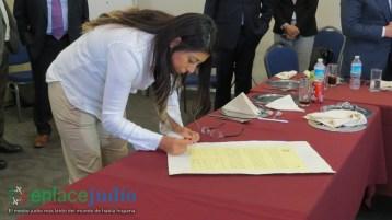 18-MAYO-2018-FIRMA DE LAS RELIGIONES EN CONTRA DE LA TRATA-34