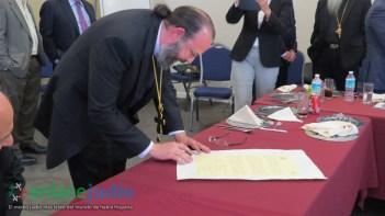 18-MAYO-2018-FIRMA DE LAS RELIGIONES EN CONTRA DE LA TRATA-36