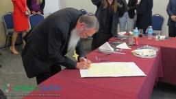 18-MAYO-2018-FIRMA DE LAS RELIGIONES EN CONTRA DE LA TRATA-57