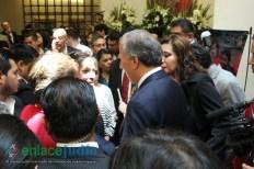 23-MAYO-2018-FIRMA DE DECALOGO MEADE-42