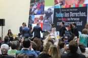 23-MAYO-2018-FIRMA DE DECALOGO MEADE-62