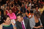 23-MAYO-2018-FIRMA DE DECALOGO MEADE-72