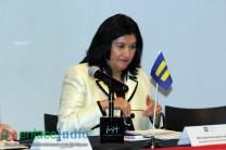 25-MAYO-2018-HUMAN RIGHTS CAMPAIGN FOUNDATION ENTREGA RECONOCIMIENTO AL MUSEO MEMORIA Y TOLERANCIA-39