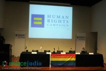 25-MAYO-2018-HUMAN RIGHTS CAMPAIGN FOUNDATION ENTREGA RECONOCIMIENTO AL MUSEO MEMORIA Y TOLERANCIA-77