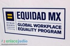 25-MAYO-2018-HUMAN RIGHTS CAMPAIGN FOUNDATION ENTREGA RECONOCIMIENTO AL MUSEO MEMORIA Y TOLERANCIA-79