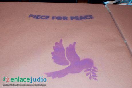 30-MAYO-2018-PIECE FOR PEACE DE NA AMAT MEXICO-76