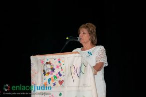 30-MAYO-2018-PIECE FOR PEACE DE NA AMAT MEXICO-80