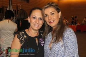 31-MAYO-2018-PINEDA COVALIN-246