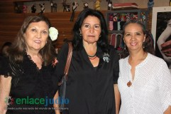 31-MAYO-2018-PINEDA COVALIN-266