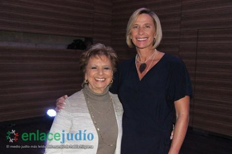31-MAYO-2018-PINEDA COVALIN-290