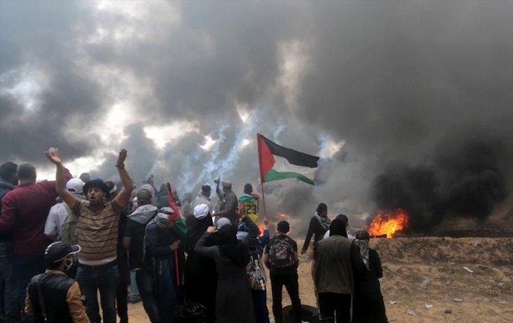 Hamás admite: 50 de los 62 abatidos en Gaza eran miembros suyos