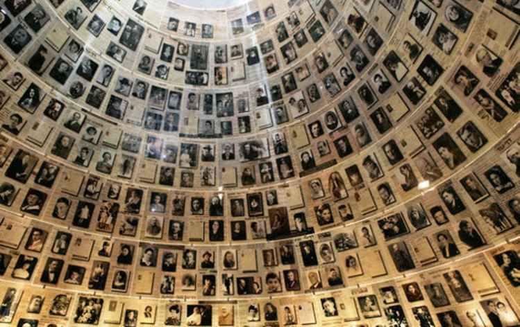 Por qué tenemos que repensar cómo enseñar el Holocausto