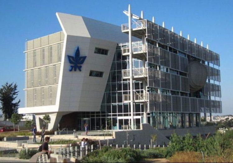 Abre nuevo centro tecnológico y agrícola en la India con innovación israelí