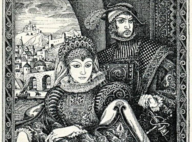 José Nasi, el sefardí que quiso la guerra contra España