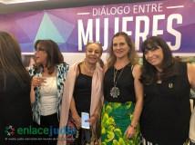 05-JUNIO-2018-DIALOGO ENTRE MUJERES-11