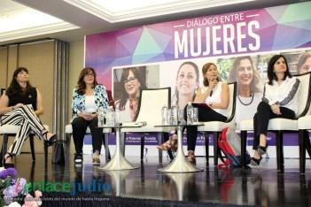 05-JUNIO-2018-DIALOGO ENTRE MUJERES-276