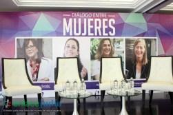 05-JUNIO-2018-DIALOGO ENTRE MUJERES-400