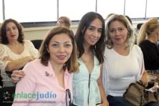 05-JUNIO-2018-DIALOGO ENTRE MUJERES-442