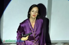 05-JUNIO-2018-OBRA DE TEATRO CONSIGUEME UNA VIDA-41