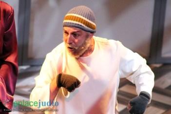 05-JUNIO-2018-OBRA DE TEATRO CONSIGUEME UNA VIDA-8