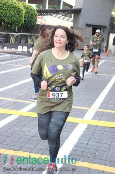 11-JUNIO-2018-CARRERA HONRANDO HEROES EN EL COLEGIO CIM ORT-137