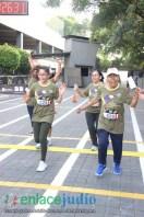 11-JUNIO-2018-CARRERA HONRANDO HEROES EN EL COLEGIO CIM ORT-141