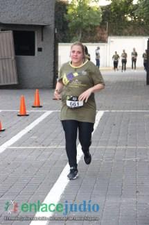 11-JUNIO-2018-CARRERA HONRANDO HEROES EN EL COLEGIO CIM ORT-149