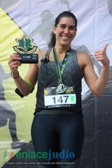 11-JUNIO-2018-CARRERA HONRANDO HEROES EN EL COLEGIO CIM ORT-16