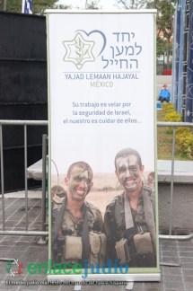 11-JUNIO-2018-CARRERA HONRANDO HEROES EN EL COLEGIO CIM ORT-177