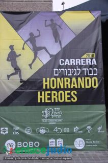11-JUNIO-2018-CARRERA HONRANDO HEROES EN EL COLEGIO CIM ORT-182
