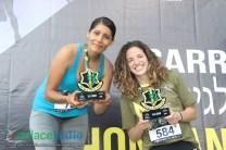 11-JUNIO-2018-CARRERA HONRANDO HEROES EN EL COLEGIO CIM ORT-191