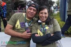 11-JUNIO-2018-CARRERA HONRANDO HEROES EN EL COLEGIO CIM ORT-228