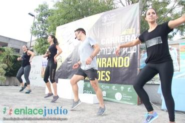 11-JUNIO-2018-CARRERA HONRANDO HEROES EN EL COLEGIO CIM ORT-237