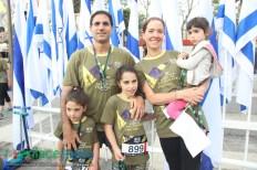 11-JUNIO-2018-CARRERA HONRANDO HEROES EN EL COLEGIO CIM ORT-244