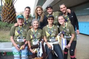 11-JUNIO-2018-CARRERA HONRANDO HEROES EN EL COLEGIO CIM ORT-253