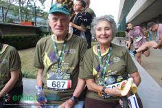 11-JUNIO-2018-CARRERA HONRANDO HEROES EN EL COLEGIO CIM ORT-257