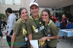 11-JUNIO-2018-CARRERA HONRANDO HEROES EN EL COLEGIO CIM ORT-286