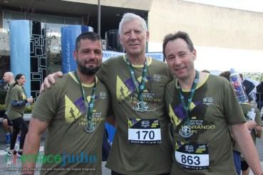 11-JUNIO-2018-CARRERA HONRANDO HEROES EN EL COLEGIO CIM ORT-293
