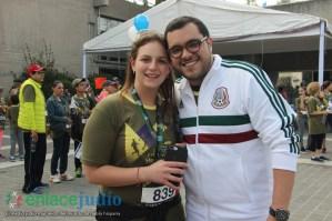 11-JUNIO-2018-CARRERA HONRANDO HEROES EN EL COLEGIO CIM ORT-297