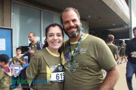 11-JUNIO-2018-CARRERA HONRANDO HEROES EN EL COLEGIO CIM ORT-322