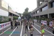 11-JUNIO-2018-CARRERA HONRANDO HEROES EN EL COLEGIO CIM ORT-326