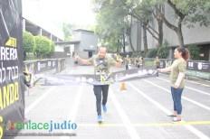 11-JUNIO-2018-CARRERA HONRANDO HEROES EN EL COLEGIO CIM ORT-345