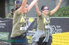11-JUNIO-2018-CARRERA HONRANDO HEROES EN EL COLEGIO CIM ORT-351